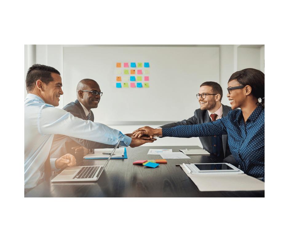 Aprende a lidiar con los problemas y las necesidades de cada trabajador