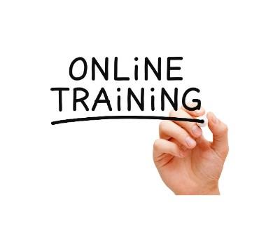tutoriales disc online