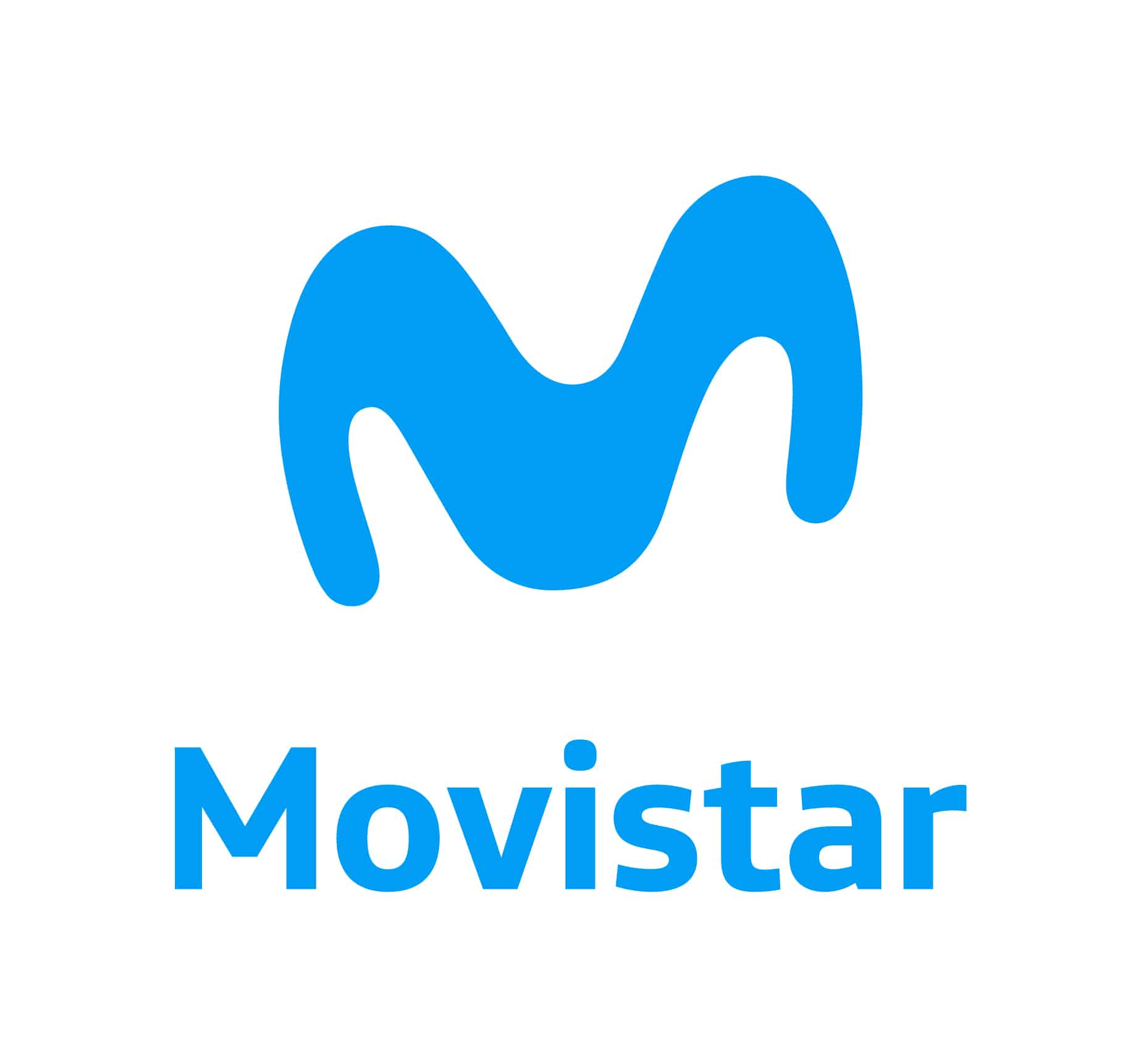 Movistar testdisconline
